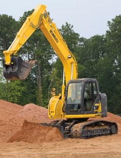 Kobelco Excavator Parts Online Parts Store Helpline 1-866